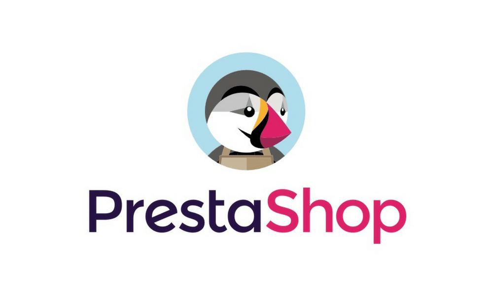 Descarga e instalación de Prestashop