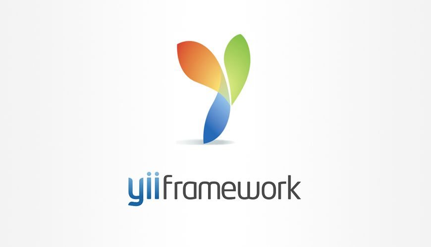 Desarrollo web con Yii Framework