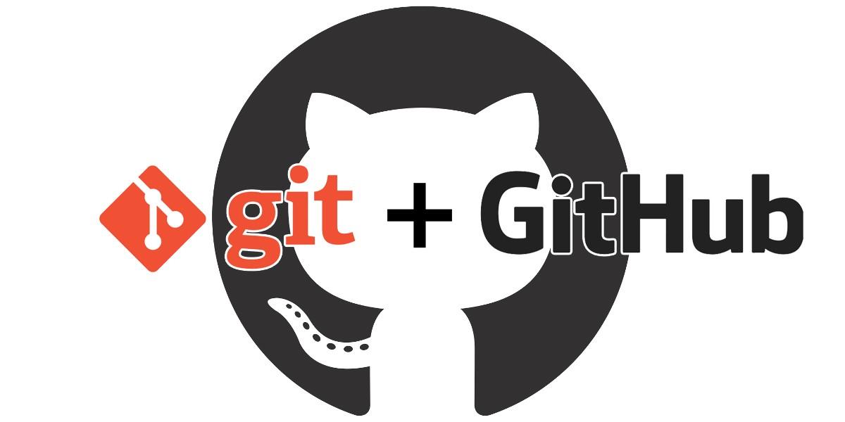 GIT como control de versiones desarrollo web
