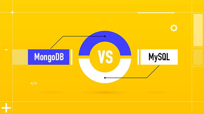 ventajas y desventajas entre Mysql vs MongoDB