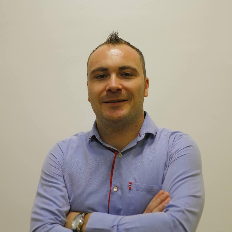 desarrollador web freelance Zaragoza